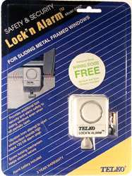 ProtectionSpecialities.com   Locku0027n Alarm