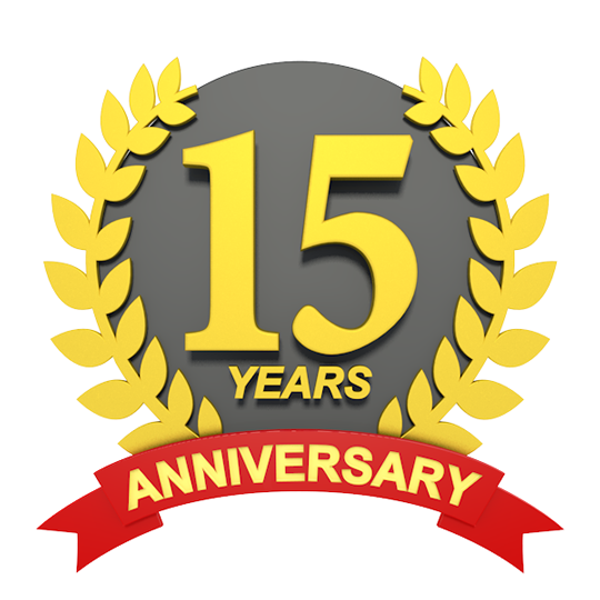 135-15-years-anniversary_free_image.png - 210721 Bytes